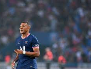 PSG accepts Mbappe wants to join Madrid